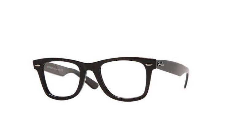 ray ban wayfarer frames  ray ban wayfarer eyeglasses