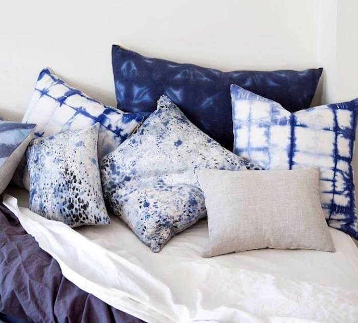 Rebecca-Atwood-Pillows-Shibori