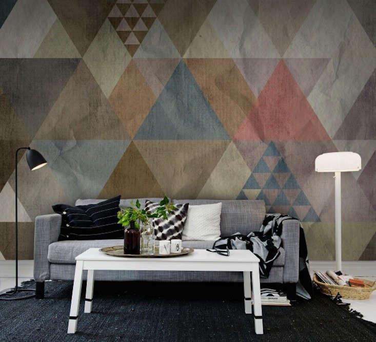 Rebel-Walls-Wallpaper-Quadrangle-Remodelista