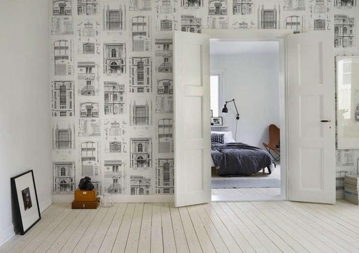 Rebel-Walls-Wallpaper-Surfaces-Architect-Remodelista