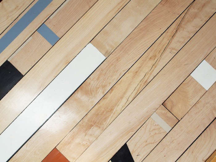 Reclaimed-gym-flooring-R-Toolbox-Tokoy-Remodelista