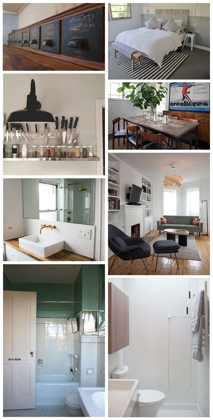 Remodelista-2014-considered-design-awards-entries