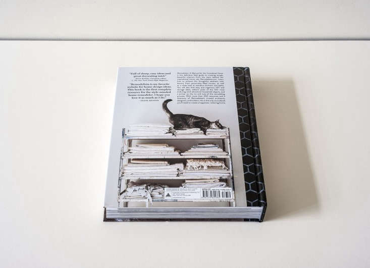 Remodelista-A-Manual-For-The-Considered-Home-fp1