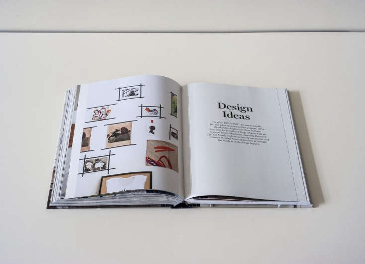 Remodelista-A-Manual-For-The-Considered-Home-fp10