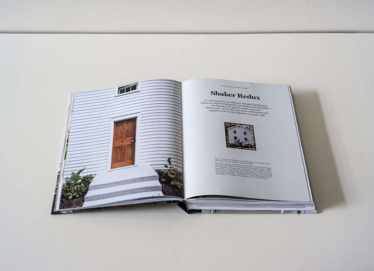 Remodelista-A-Manual-For-The-Considered-Home-fp3