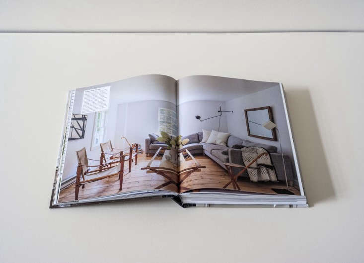 Remodelista-A-Manual-For-The-Considered-Home-fp4