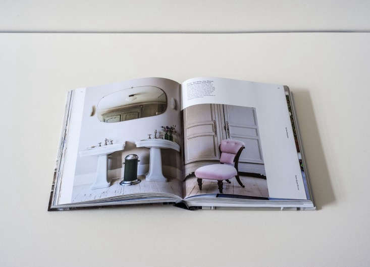 Remodelista-A-Manual-For-The-Considered-Home-fp6
