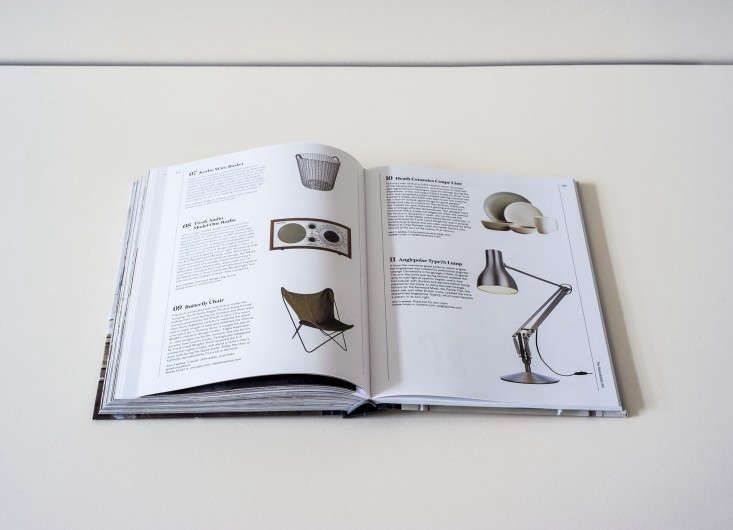 Remodelista-A-Manual-For-The-Considered-Home-fp8