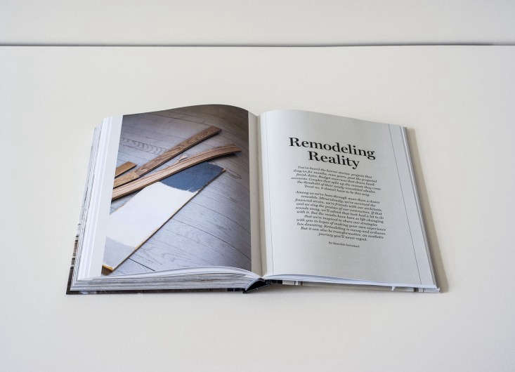 Remodelista-A-Manual-For-The-Considered-Home-fp9