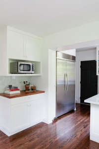 Barbara Bestor-LA-kitchen-remodel