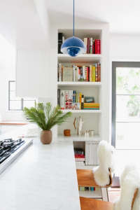 Barbara-Bestor-LA-kitchen-remodel