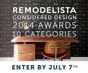 Remodelista-Awards-Enter-by-July-7
