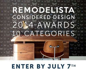 Remodelista-Awards-Enter-by-July-7