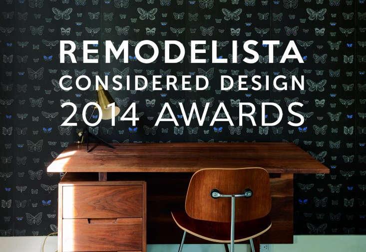 Remodelista-Considered-Design-Awards
