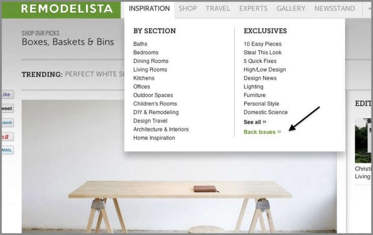 Remodelista-Inspiration-Navigation-to-Back-Issues_edit