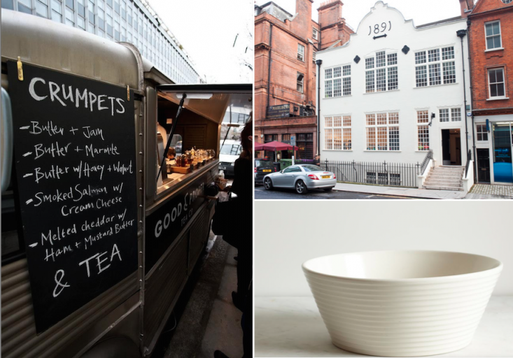 Remodelista-Market-London-2014-The-New-Craftsmen