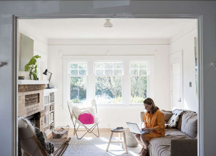 Remodelista-Sarah-Lonsdale-Napa-Valley-Home-01