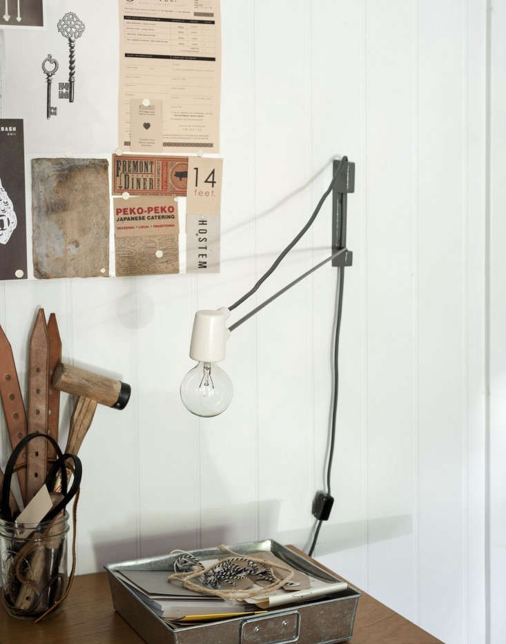 Remodelista-Sarah-Lonsdale-Napa-Valley-Home-012