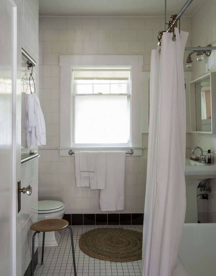 Remodelista-Sarah-Lonsdale-Napa-Valley-Home-013