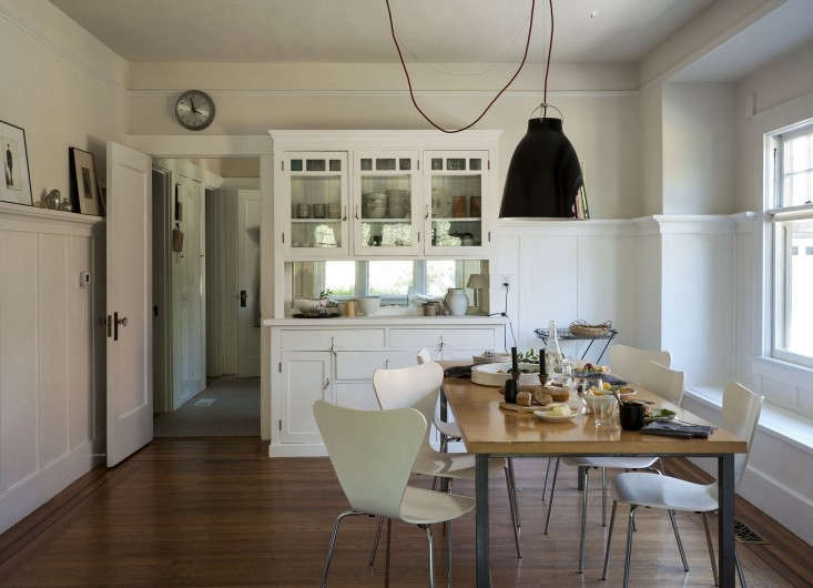 Remodelista-Sarah-Lonsdale-Napa-Valley-Home-017