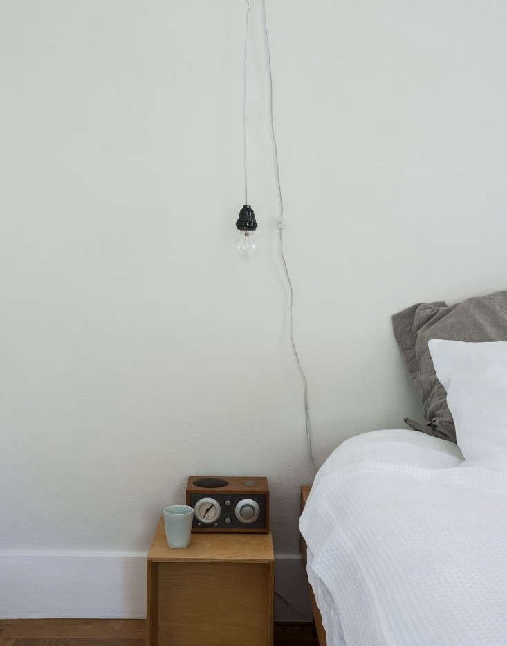 Remodelista-Sarah-Lonsdale-Napa-Valley-Home-09