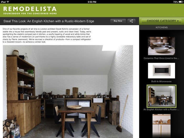 Remodelista-iPhone-iPad-app-700