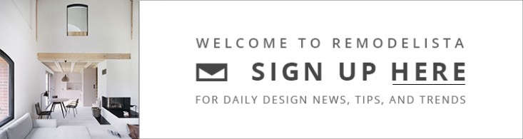 Remodelista-newsletter-signup-banner