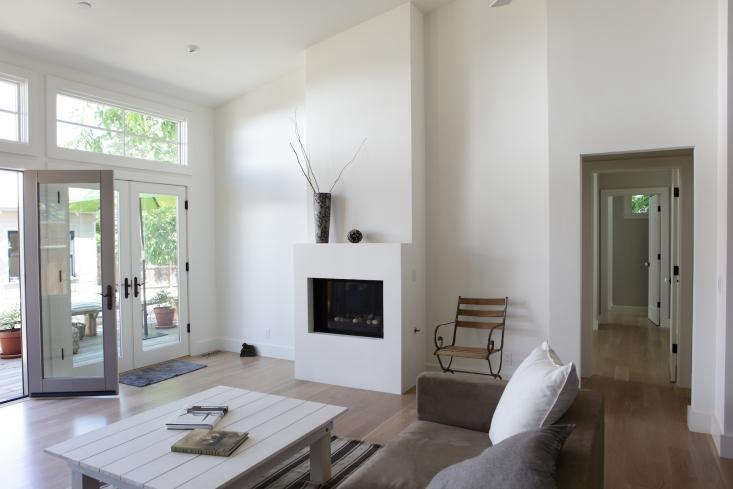 Renovated-cottage-Napa-1