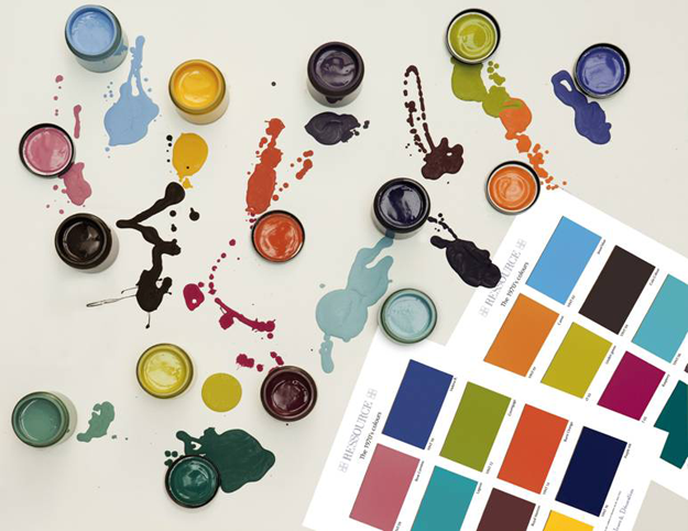 Ressource-French-paints-1970s-colors-Remodelista