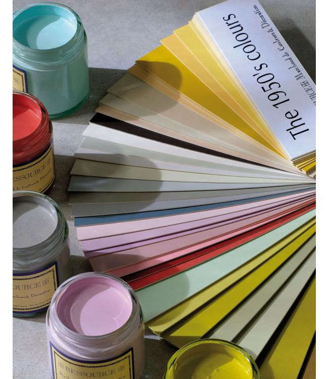 Ressource-French-paints-2-Remodelista