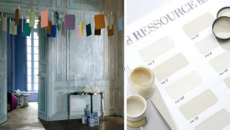 Ressource-French-paints-5-Remodelista