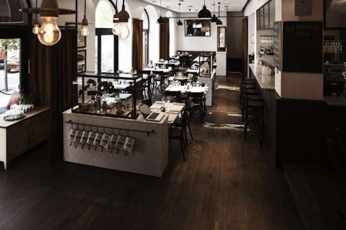 Restaurant-Museet-02-Remodelista