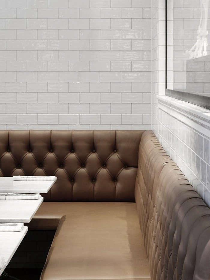 Restaurant-Museet-03-Remodelista