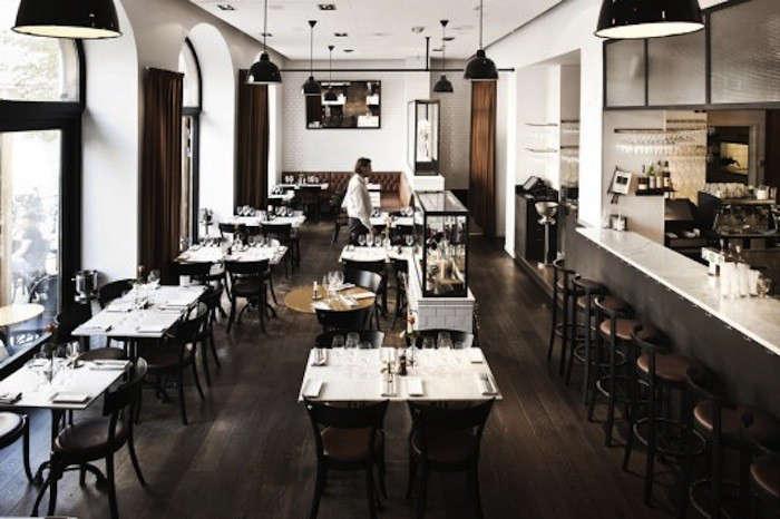 Restaurant-Museet-08-Remodelista