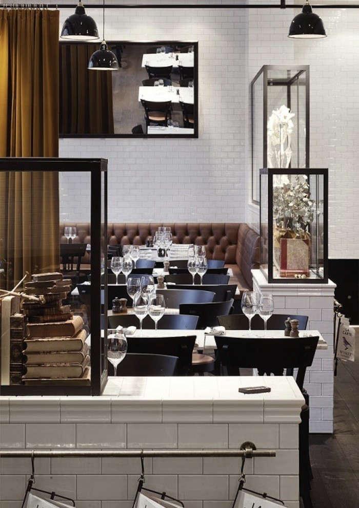 Restaurant-Museet-11-Remodelista