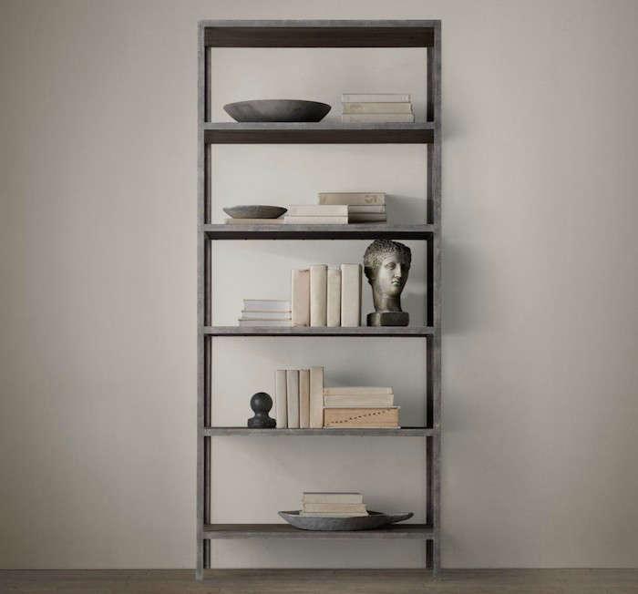 Restoration-Hardware-Bookshelf-Large