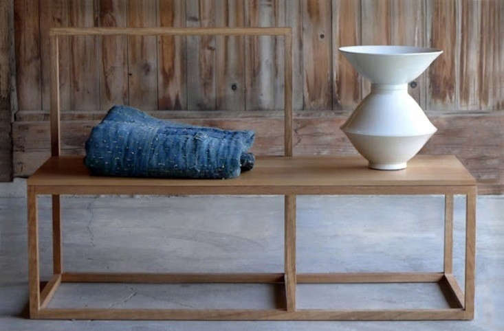 Richard-Ostell-and-Boro-Remodelista