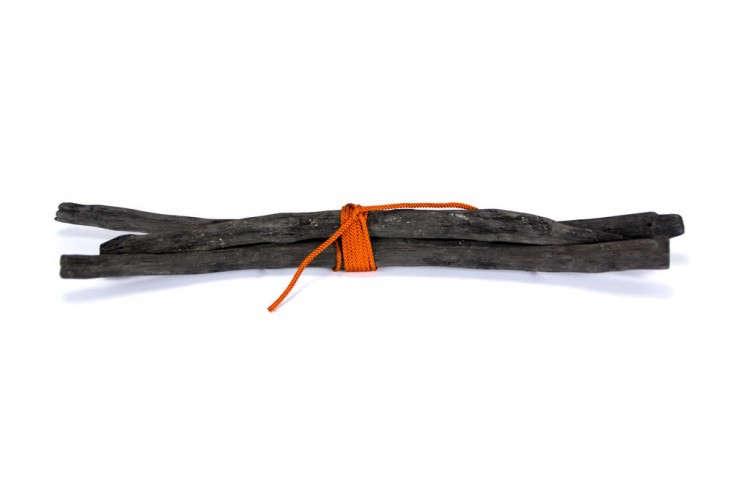 Rikumo-binchotan-sticks-Remodelistajpg