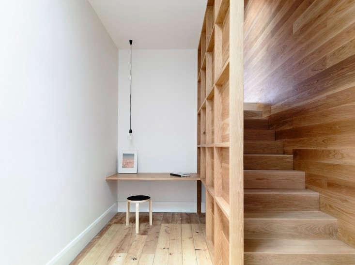 Rob-Kennon-Architecture-Desk-Remodelista