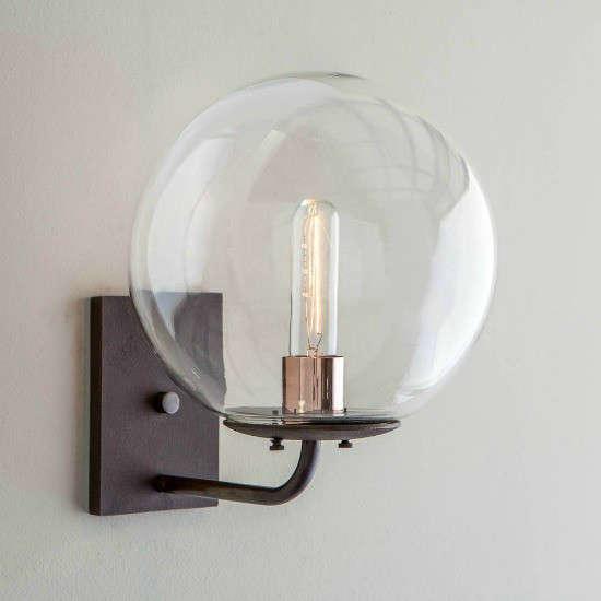 Robert-Long-Lighting-Remodelista-2