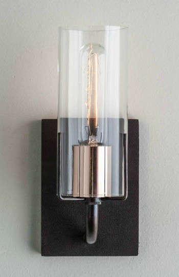 Robert-Long-Lighting-Remodelista-3