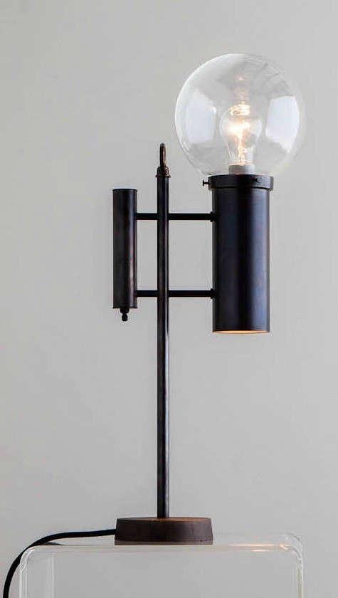 Robert-Long-Lighting-Remodelista-5