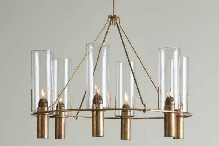 Robert-Long-Lighting-Remodelista-6