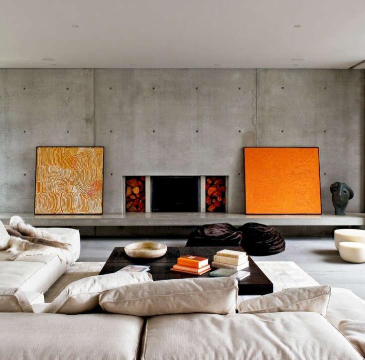 Robert-Mills-Architects-Sorrento-House