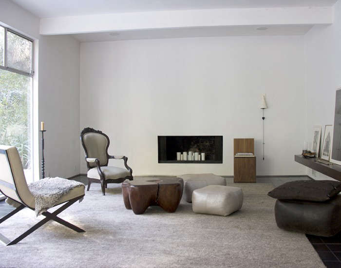 Robert-and-Christina-Odegard-of-Matin-living-room-Remodelista