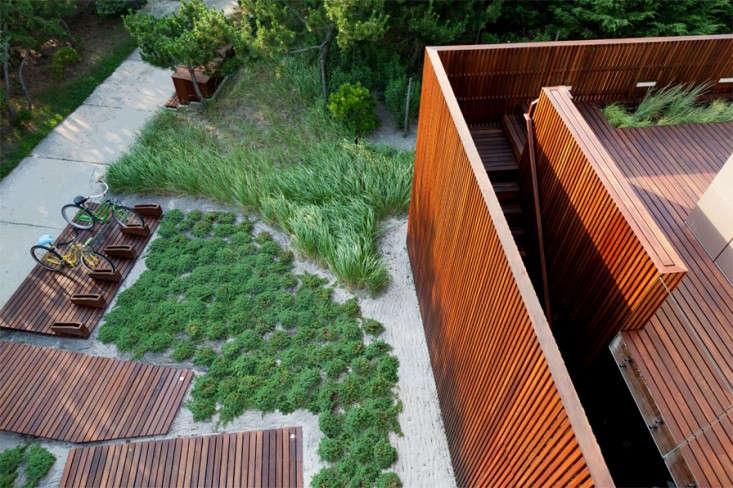 Robin_Key_Landscape_Architecture_Beach_Walk_Gardenista