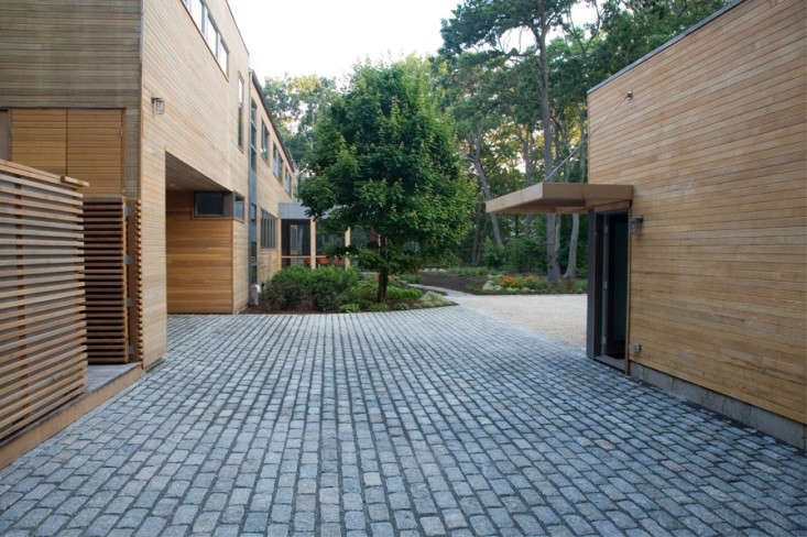 Robin_Key_Landscape_Architecture_East_Hampton_Gardenista