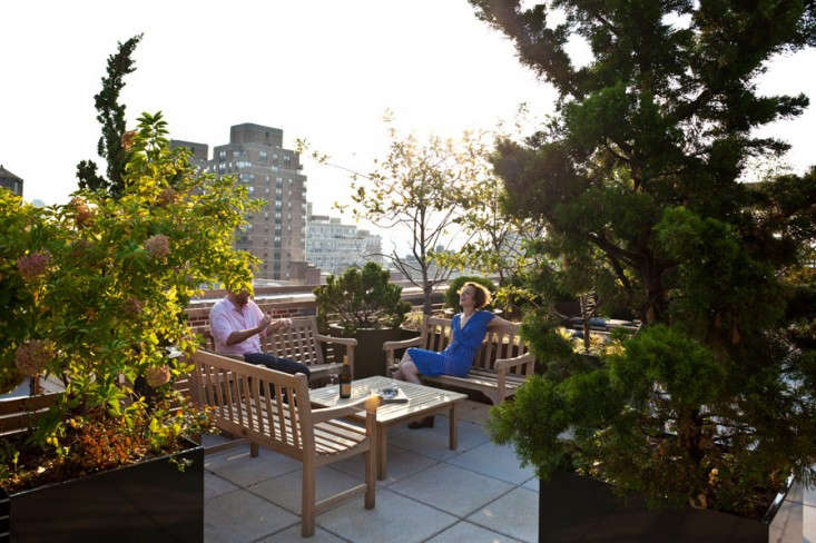Robin_Key_Landscape_Architecture_Upper_West_Side_Roof_Garden_Gardenista