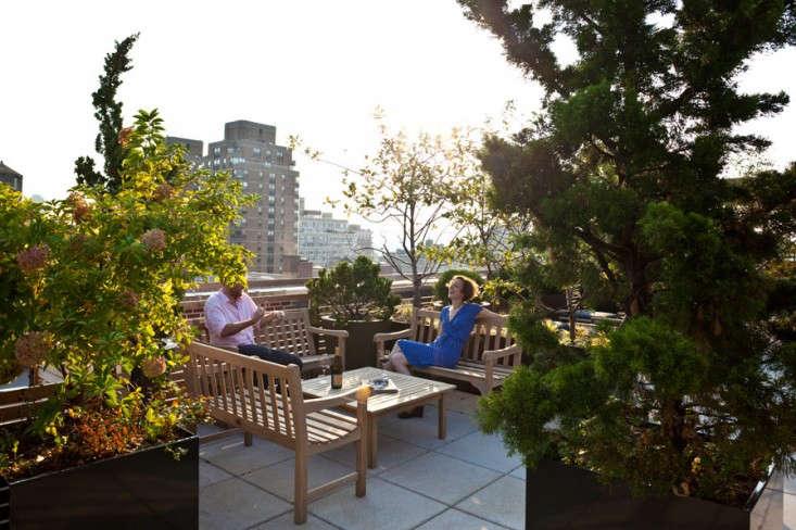 Robin_Key_Landscape_Architecture_Upper_West_Side_Roof_Garden_Gardenista