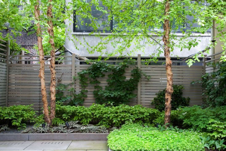 Robin_Key_Landscape_Architecture_West_Village_Townhouse_Garden_Gardenista